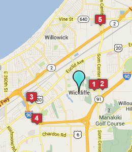wickliffe chat sites How much is a wycliffe rifle worth  if it is a wickliffe,  chat 1:1 with a firearms expert licensed experts are available 24/7.