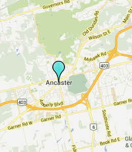 Motels In Ancaster Ontario