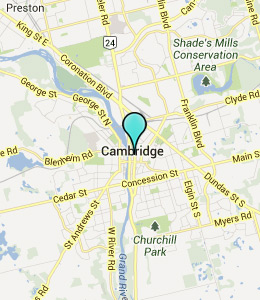 Cambridge Ontario Hotels Amp Motels See All Discounts