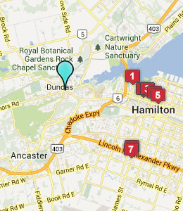 Hotels Amp Motels Near Dundas Ontario See All Discounts
