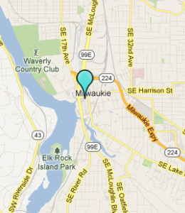Milwaukie OR Hotels Amp Motels  See All Discounts