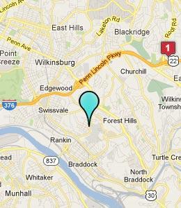 Hotels Amp Motels Near Braddock Hills Pa See All Discounts