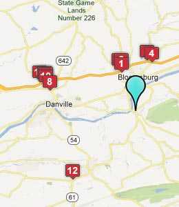 Hotels Amp Motels Near Catawissa Pa See All Discounts