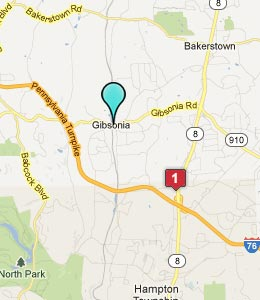 Gibsonia Pa Hotels Amp Motels See All Discounts