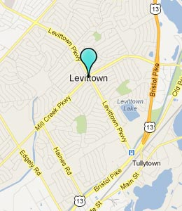 Motels Near Levittown Pa