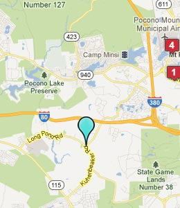 Hotels Amp Motels Near Long Pond Pa See All Discounts