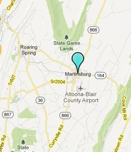 Image Result For Martinsburg Va Medical Center