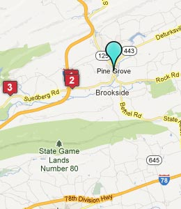Pine Grove Pa Hotels Amp Motels See All Discounts