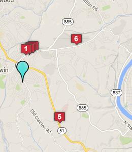 Pleasant Hills Pa Hotels Amp Motels See All Discounts