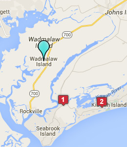 Hotels Amp Motels Near Wadmalaw Island Sc See All Discounts