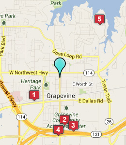 Grapevine Texas Hotels Amp Motels See All Discounts