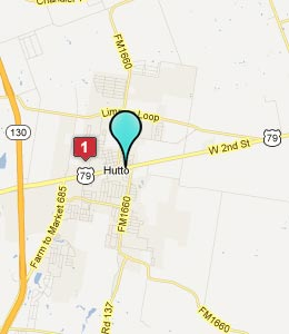 hutto texas hotels motels see all discounts. Black Bedroom Furniture Sets. Home Design Ideas