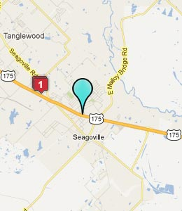Seagoville Texas Hotels Amp Motels See All Discounts