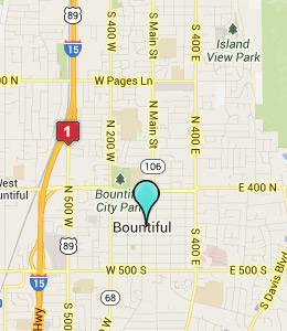 Bountiful Utah Hotels Amp Motels  See All Discounts