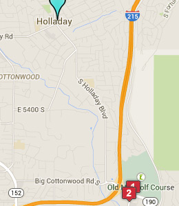 Hotels Amp Motels Near Holladay Utah  See All Discounts