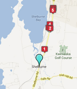 Shelburne VT Hotels Amp Motels  See All Discounts