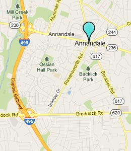 Hotels Amp Motels Near Annandale Va See All Discounts