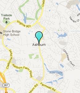 Motels In Ashburn Ga