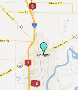 Burlington WA Hotels Amp Motels  See All Discounts