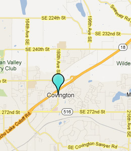 Hotels Amp Motels Near Covington Wa See All Discounts