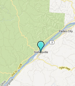 Hotels Amp Motels Near Sistersville Wv See All Discounts
