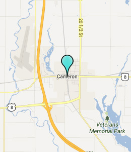 Hotels Amp Motels Near Cameron Wi See All Discounts