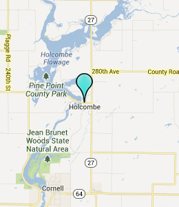 Hotels Amp Motels Near Holcombe Wi See All Discounts