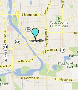 Janesville Wi Hotels Amp Motels See All Discounts