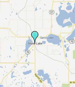 Hotels Amp Motels Near Stone Lake Wi See All Discounts