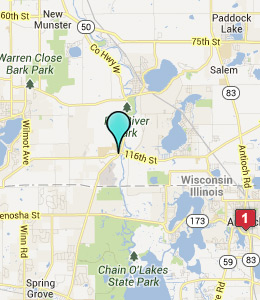 Hotels Amp Motels Near Wilmot Wi See All Discounts